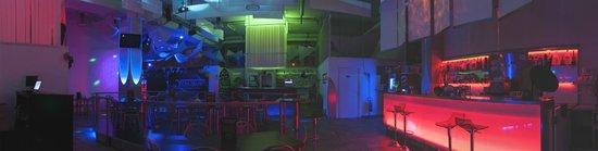 Xcalibur lasergame bologna casalecchio di reno for Hotel casalecchio di reno vicino unipol arena