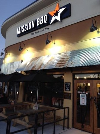 Restaurants Near Empire Beauty School Virginia Beach Va