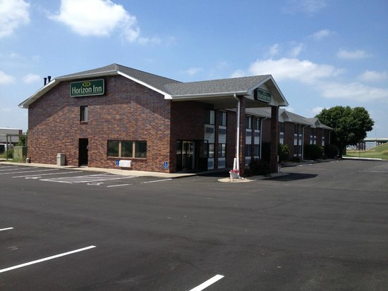 Horizon Inn Motel Updated 2018 Prices Reviews Lincoln Ne Tripadvisor