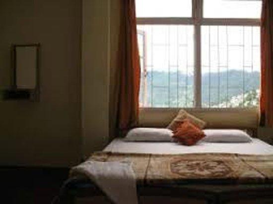 Hotel ReNam: Executive Room