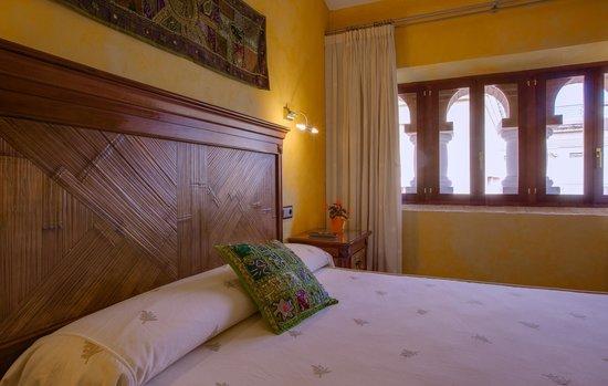 L'Agora Hotel: JUNIOR SUITE TAILANDIA