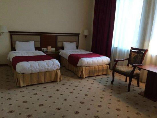 Армения Отель