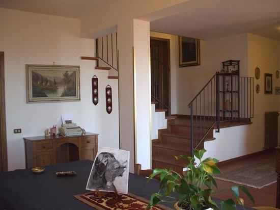 Villa centoni b b montecarlo italia prezzi 2018 e for Prezzi case montecarlo