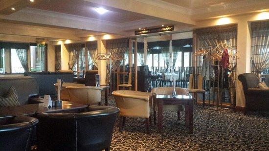 Piperdam Golf and Leisure Resort