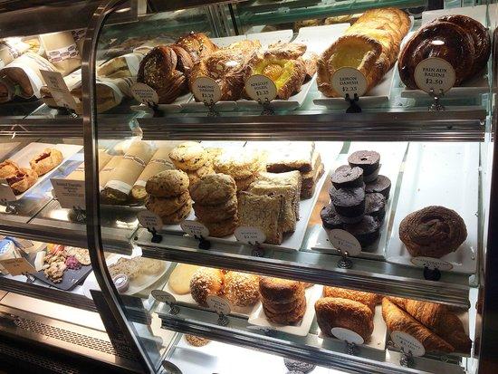 Minneapolis Bakeries Cakes