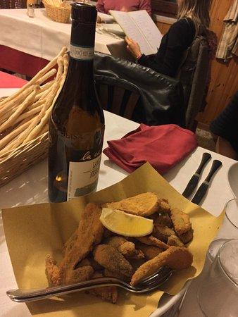 Best food in turin travel guide on tripadvisor - Ristorante porta di po torino ...