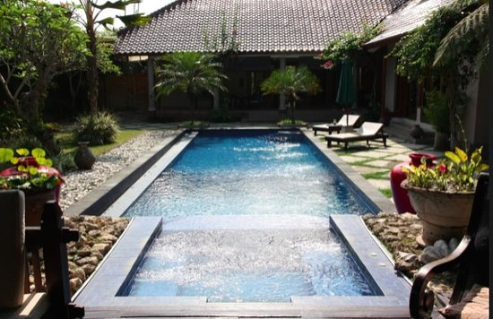 villa pakem 188 2 0 1 prices reviews yogyakarta region rh tripadvisor com