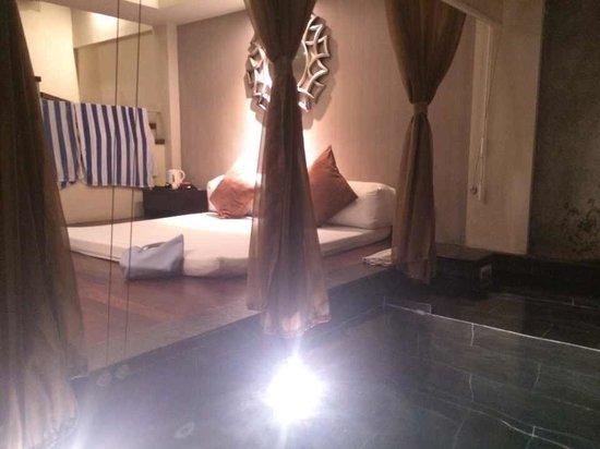 18 Suite Villa Loft: Love this place... ��������