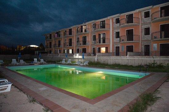 B b naxos village giardini naxos sicilia prezzi 2019 e recensioni - B b giardini naxos economici ...