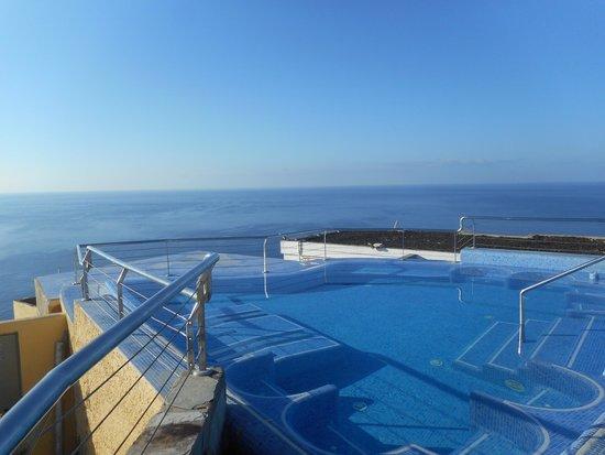 Adult pool area picture of servatur puerto azul puerto rico tripadvisor - Servatur puerto azul hotel ...