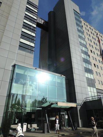 Westcord fashion hotel amsterdam booking 66