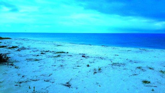 Playa Hotel XiXim Celestún