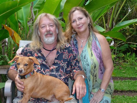 For explanation. hawaii naturist families all