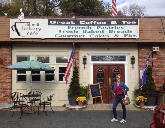 Old Mill Bakery Cafe Ellicott City Restaurant Reviews Phone Number Photos Tripadvisor