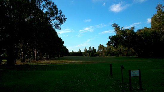 Yanchep Golf Club