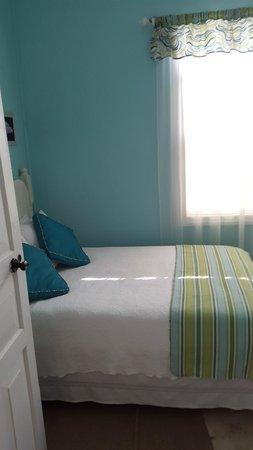 Lloyd's Bed & Breakfast: Hotel