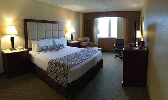 Game Rooms Near Houston