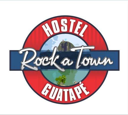 Rock a Town Hostel