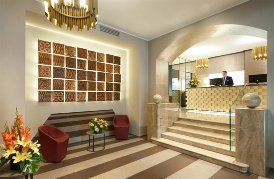 Photo of Hotel Lombardia Milan