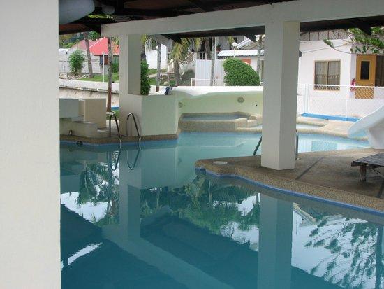3 - Picture of Ocean Bay Beach Resort, Dalaguete - TripAdvisor