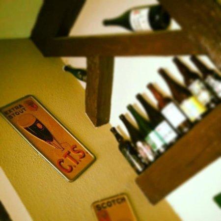 La Cervezateca: Welcome - Bienvenidos - Welkom