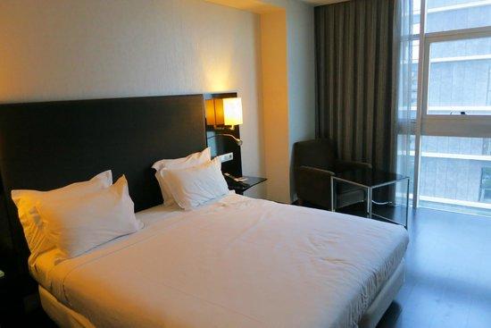 AC Hotel Som: Room
