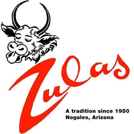 Zula's: Welcome!