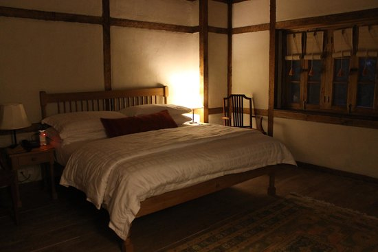 designs of small bedrooms bedroom picture of serena khaplu palace khaplu 15150