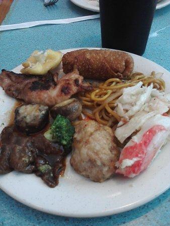 Super China King Buffet Woodbridge Restaurant Reviews Photos Best Image Libraries Barepthycampuscom
