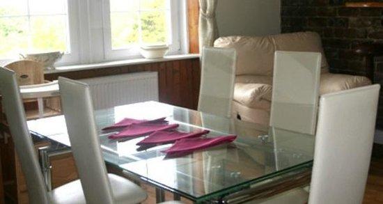 Glenreasdale Bed & Breakfast