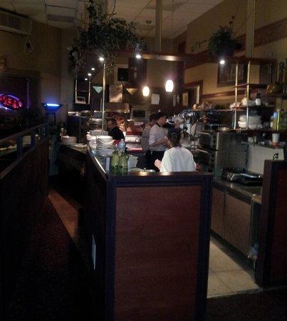 Kitchen Table Bistro Tripadvisor