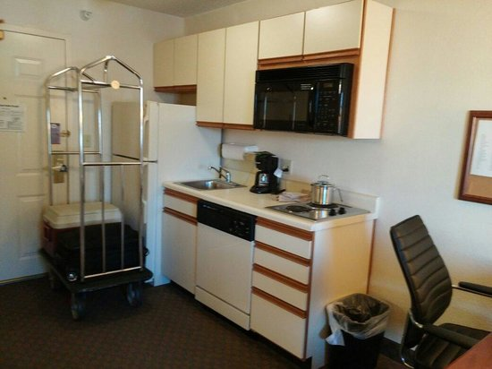 How Much Is Room Tax On A Hotel In Missouri