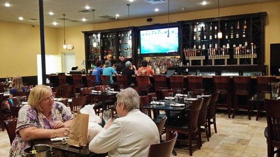 Cousin S Lebanese Cuisine Lake Charles Restaurant Reviews Phone Number Photos Tripadvisor