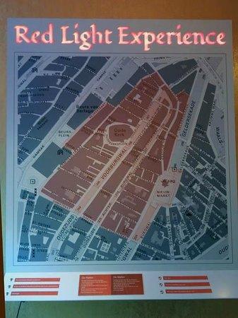 amsterdam red light museum