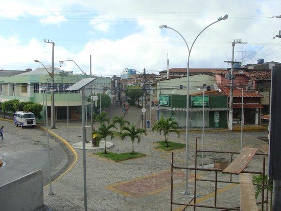 Pousada Aconchego do Porto