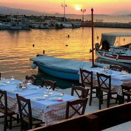 Stratigos Bet Greece - image 3
