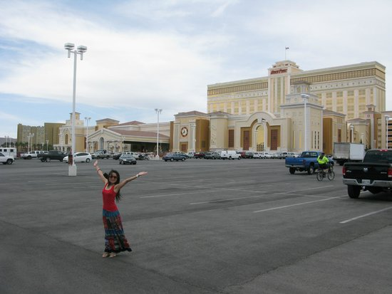 south point casino bingo gala 2016