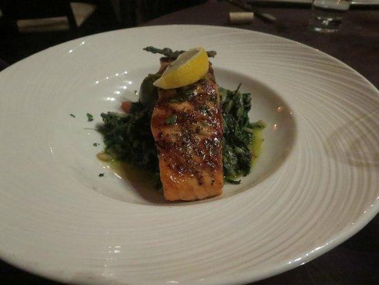Genial Lithos Restaurant, Livingston   Menu, Prices U0026 Restaurant Reviews    TripAdvisor