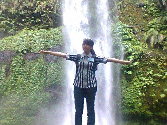Lombok Travel Asia