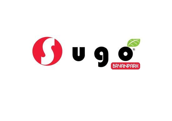 Sugo Bryanpark : Company Logo