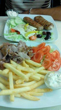 Mikonos ii bologna ristorante recensioni numero di telefono foto tripadvisor - Ikea bologna numero di telefono ...