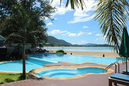 Photo of Twin Bay Resort Ko Lanta