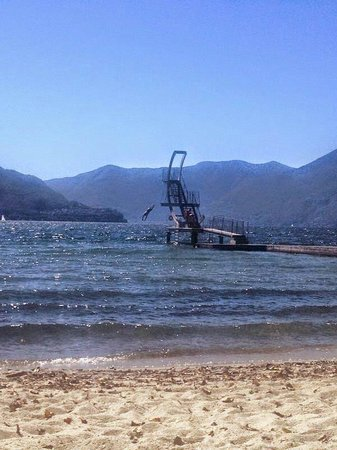 Lido Ascona - All You Need to Know Before You Go (with Photos ...