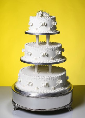 wedding cakes inverness scotland harry gow dornoch 2 high st restaurant bewertungen 24796