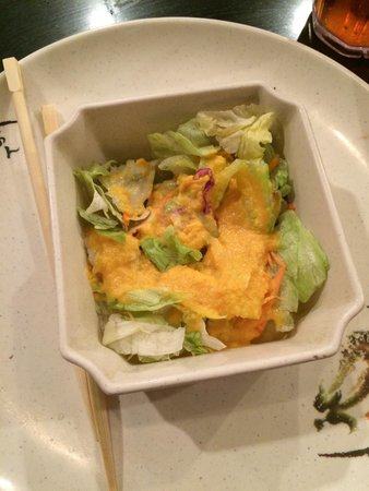 Atami Steak & Sushi