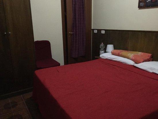 Photo of Amico Hotel Rome