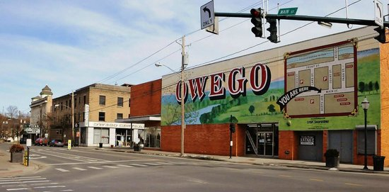 The 10 Best Things To Do In Owego March 2019 With Photos