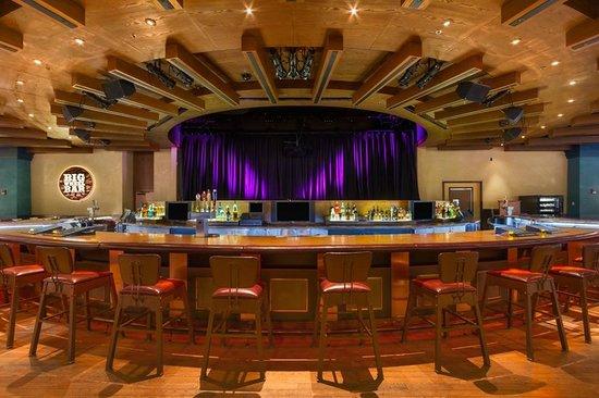 Diamond jo casino in mn michigan casino 18