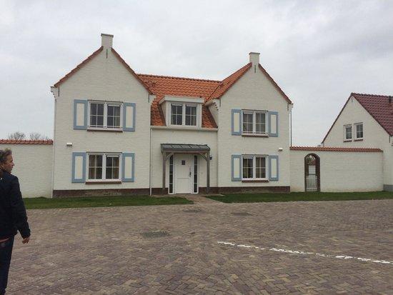 noordzee residence cadzand bad niederlande hotel bewertungen tripadvisor. Black Bedroom Furniture Sets. Home Design Ideas