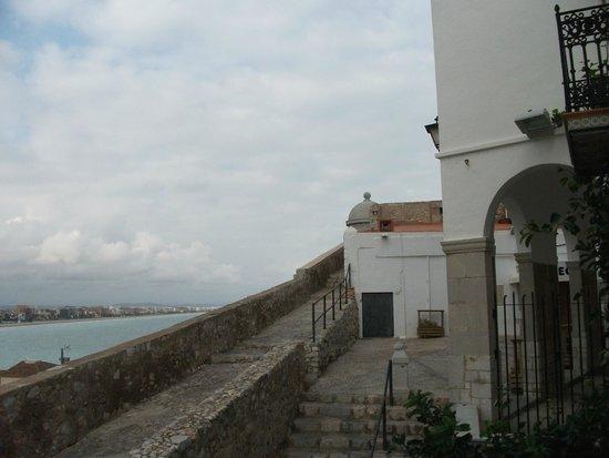 Pension Casa Juanita